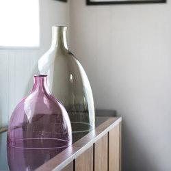 Bell Jar Object