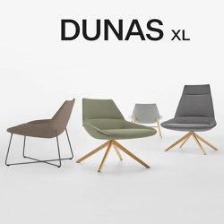 Dunas XL