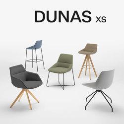 Dunas XS