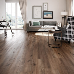 wineo PURline® Planks