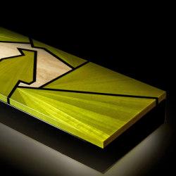 Monza Accessory Box