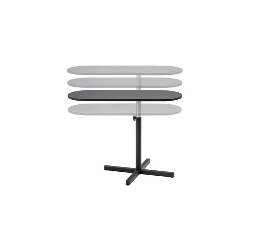 S-Table by Standard