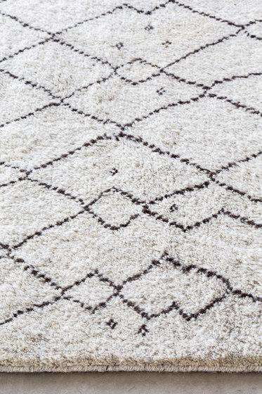 Marakesh Natural Grey by massimo copenhagen