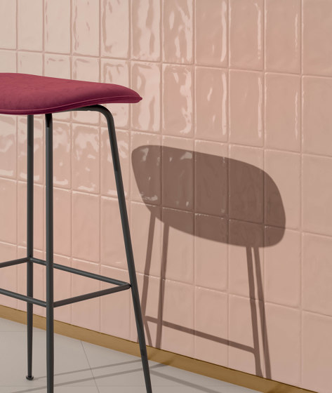Materia TR Seta by Ceramica Vogue