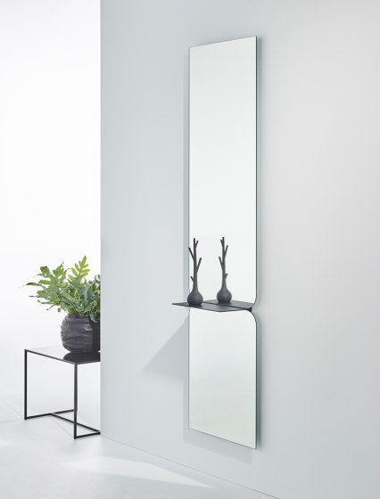 Taille by Deknudt Mirrors