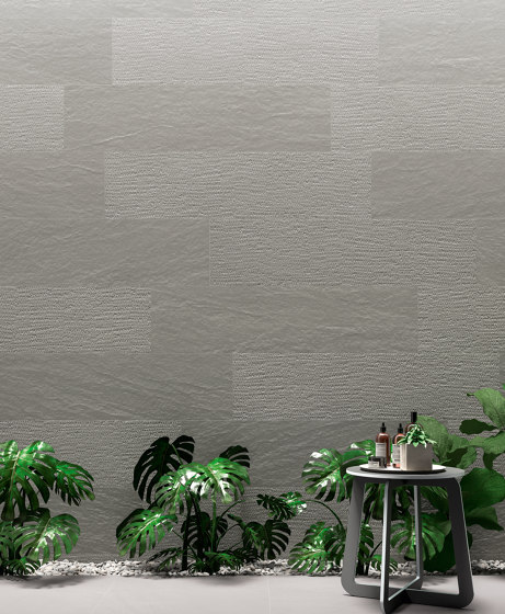 Norgestone | Cesello | Dark Grey by Novabell