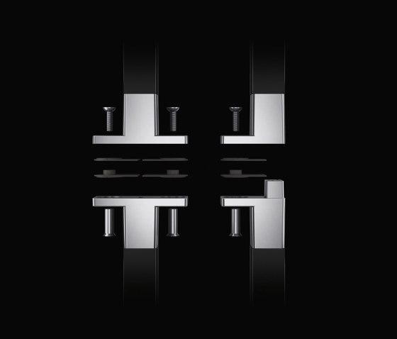 tRACK de VOLUME K by Kesseböhmer