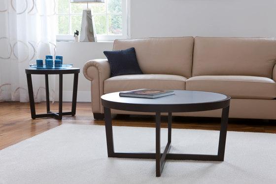Mood Coffee table de Bielefelder Werkstaetten