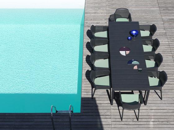 Net Table 100 de NARDI S.p.A.