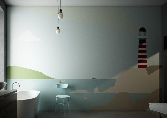 Lighthouse by GLAMORA