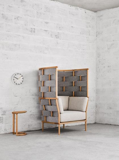 Bower Screens by nau design