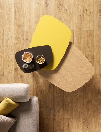 Lore Coffee table di TREKU