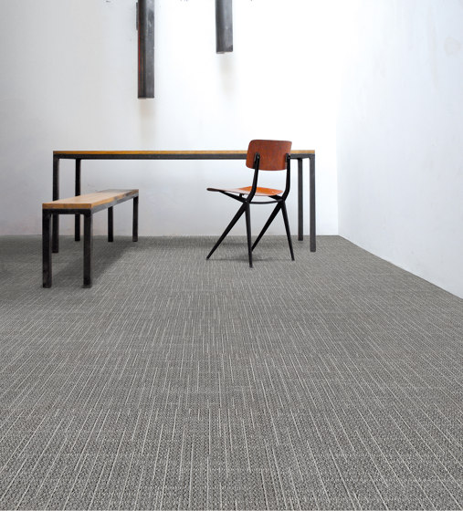 DSGN Tweed 965 by modulyss