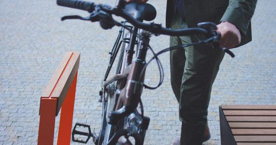 bikeblocq | aparcabicicleta de mmcité