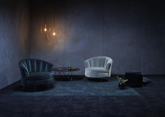 Velvet& 541 by modulyss