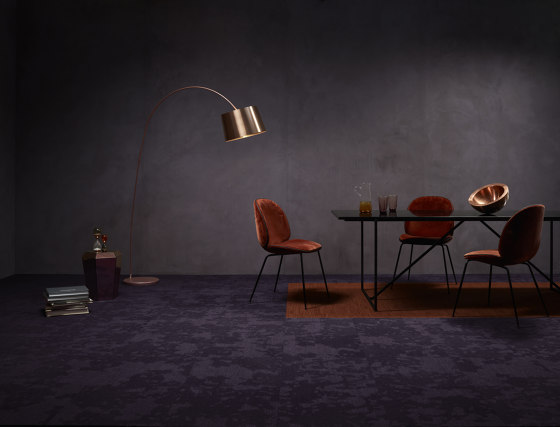 Velvet& 823 by modulyss