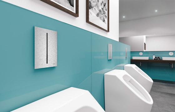 TECEambia Urinal by TECE