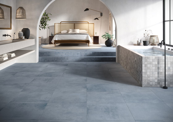 Industrial Color Chic Sage di Rondine