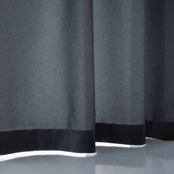 Backdrop | Shimmer by Luum Fabrics