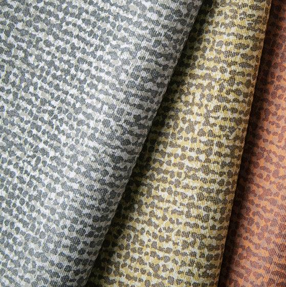 Meta Texture | Pale Shadow by Luum Fabrics