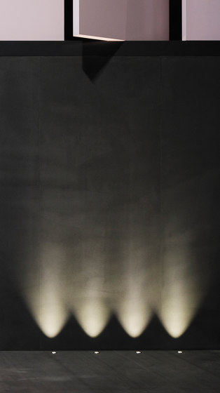 Dark M | nx by ARKOSLIGHT