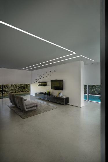 Brenta 1 di L&L Luce&Light