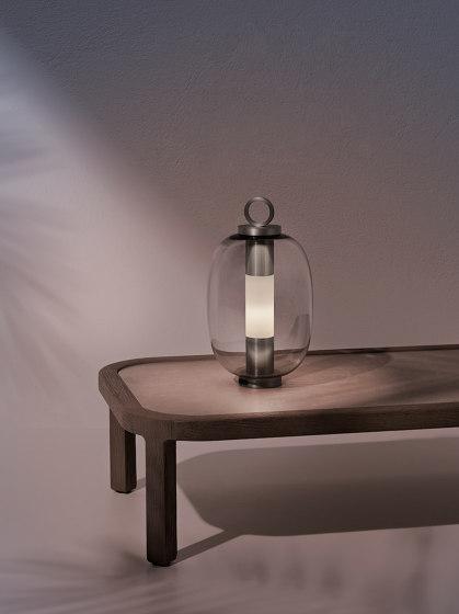 Lucerna Lantern di Ethimo