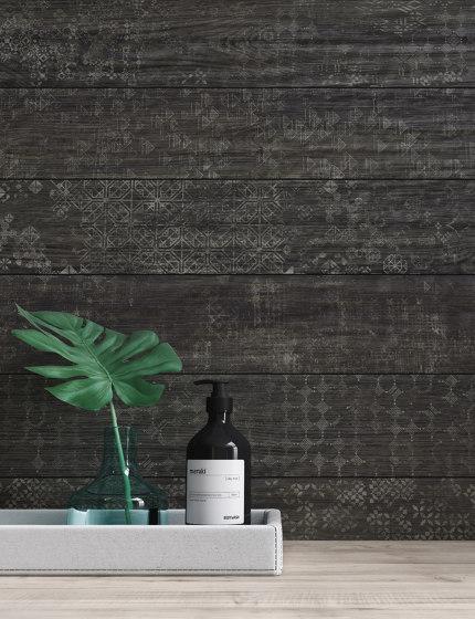 Lagom | Concrete Warm by Marca Corona