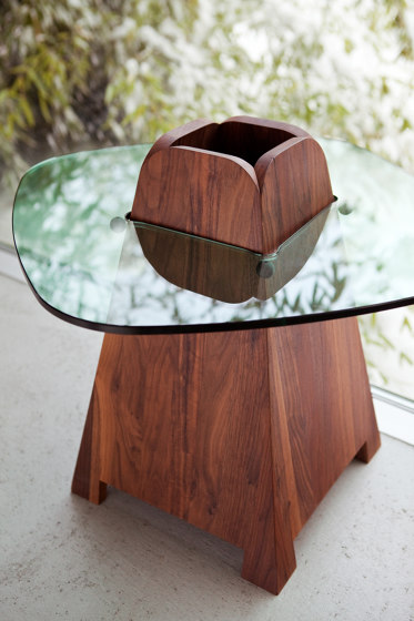 Coffee Table Lua by reseda