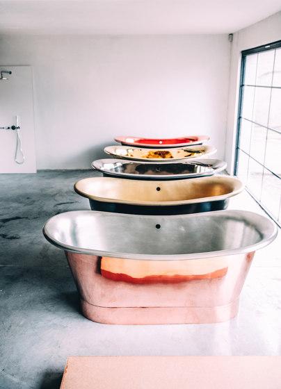 Duke Bath DUK,BABPB by Kenny & Mason