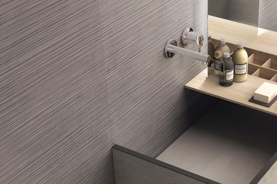 Art Silk Struttura Net by Ceramiche Supergres
