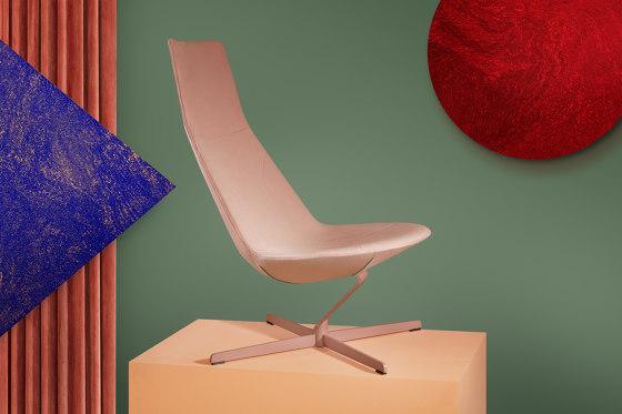Chic Lounge A10V3 von PROFIM