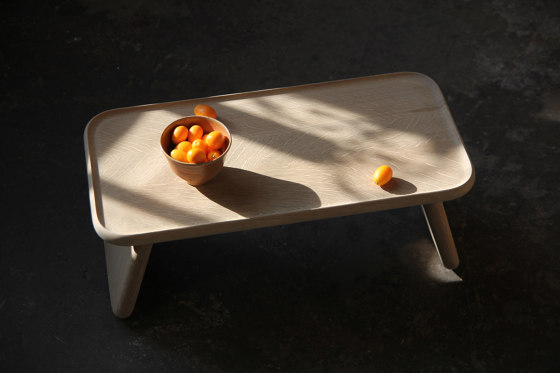 Bento Tray S by OSW.