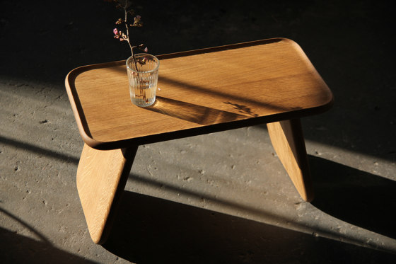 Bento Tray M by OSW.