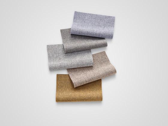 Re-wool 0108 by Kvadrat