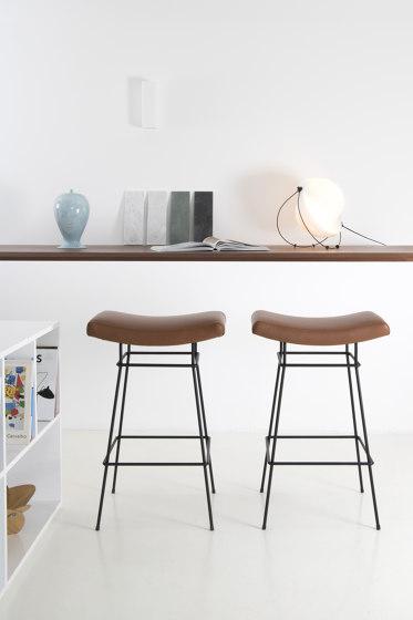 Bienal - Bar/Almond by Objekto