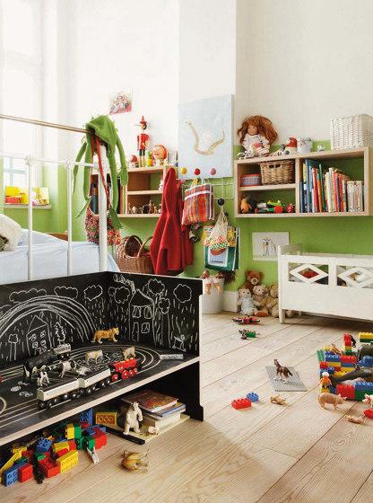 3 in 1 Children's Furniture Tschutschu de Magazin®