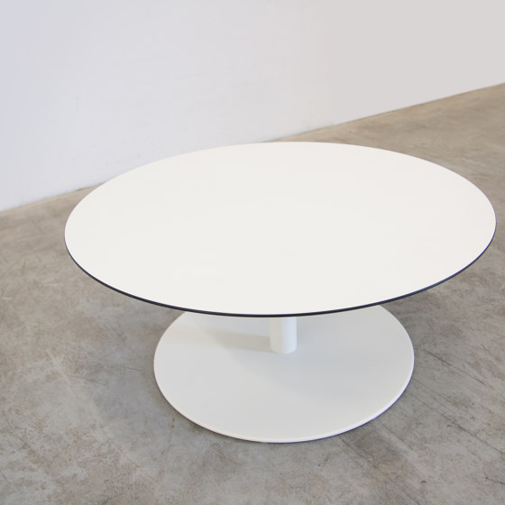 lillus tables | side table di lento