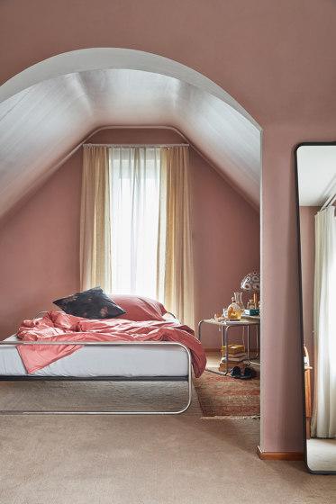 Roth Bett Modell 455 von Embru-Werke AG