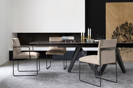 Gala by Calligaris