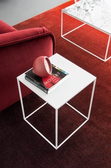 Thin by Calligaris