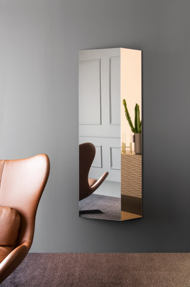 Viewpoints by Calligaris