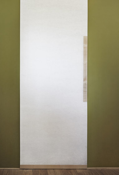 Panel System by Ann Idstein