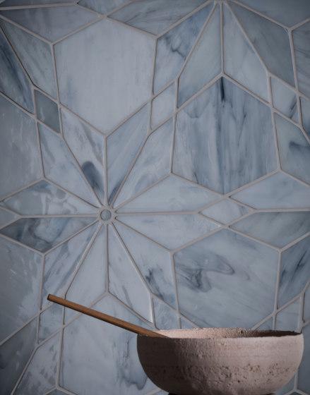Diamond di Mosaico+