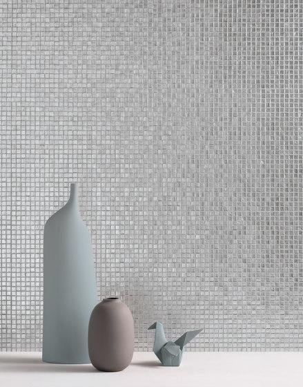 Metal di Mosaico+