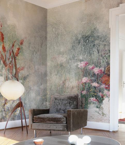 Fresco di WallPepper