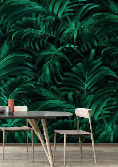 Palm plethora de WallPepper