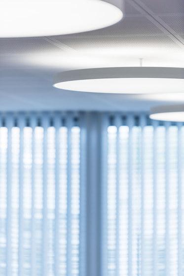 Solo Slim LED de Regent