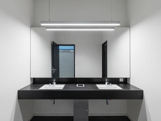 Slash 2 LED by Regent Lighting