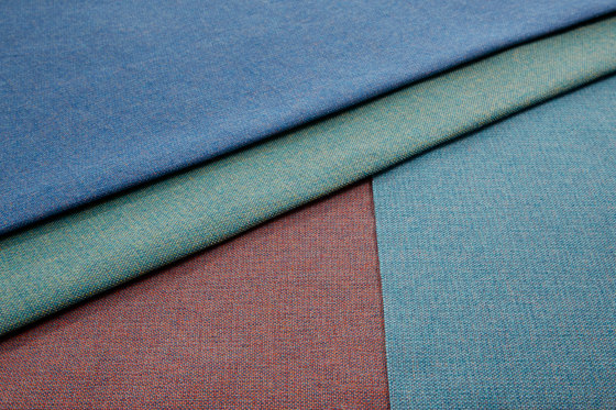 Carlow Quin by Camira Fabrics